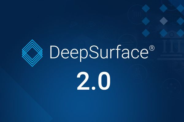 DeepSurface 2.0 -- What's New, and a Peek at What's Next