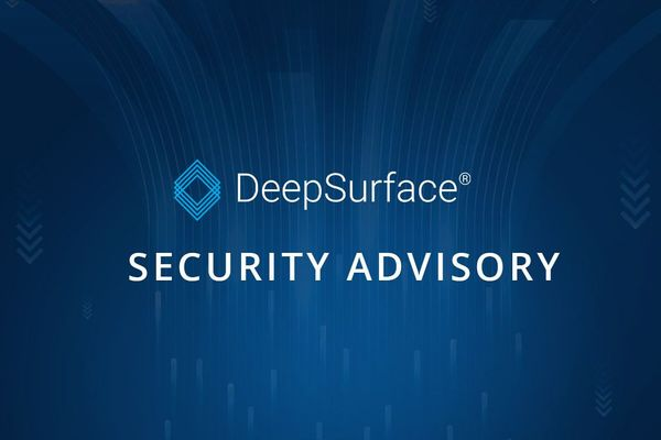 DeepSurface Security Advisory: Local Privilege Escalation in Octopus Deploy on Windows (CVE-2021-26556)